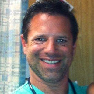 [#HITsm Chat, 10.2.15] Telemedicine for Value-based Care