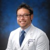 "Dr. Warren Weichmann teaches ""Health 2.0 and Digital Literacy"" at UC Irvive Medical School"