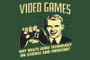 video_games_1