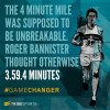 20130709092820-Roger-Bannister_runs